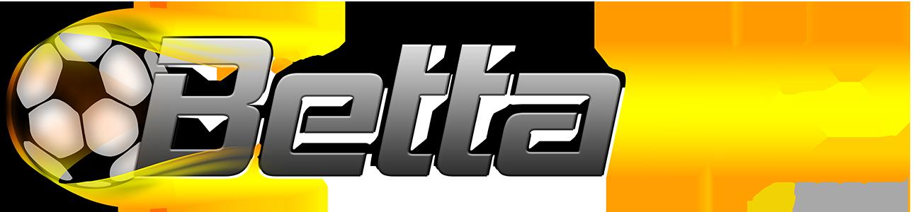 Betta1X2